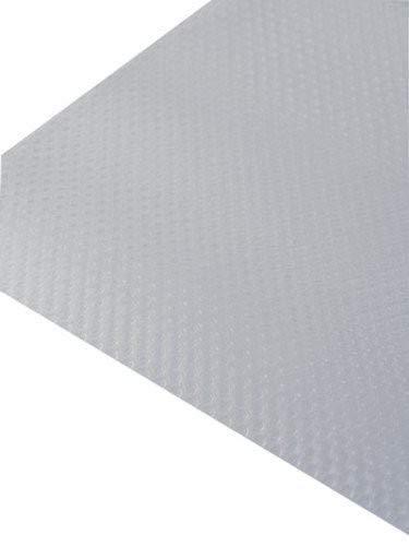 ORYX 5540900 - Antideslizante Plástico transparente