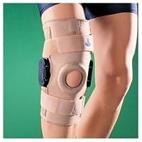 OPPO Knee Multi Orthosis Knee Brace Xlarge by Oppo Medical preisvergleich bei billige-tabletten.eu