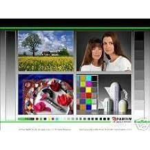 1000 fogli di standard A4 LASER universale OHP (lavagna luminosa) presentazione lucidi diapositive. Copia del film standard per B / N laser e copiatrice con rivestimento identico su entrambi i lati. Il film è 0,100 millimetri di spessore.
