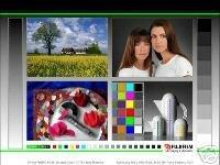 Preisvergleich Produktbild !!! 5 Reinigungspatronen für Canon PG5 + CLI8 !!! Passend für für folgende Canon Druckermodelle Pixma : MX700 ; MX850 ; MP500 ; MP510 ; MP520 ; MP530 ; MP600 ; MP600R ; MP610 ; MP800 ; MP800R ; MP810 ; MP830 ; MP950 ; MP960 ; MP970 ; Pro9000 ; IX4000 ; IX5000 ; IP3300 ; IP3500 ; IP4200 ; IP4300 ; IP4500 ; IP5200 ; IP5200R ; IP5300 ; IP6600 ; IP6700D ; IP8500