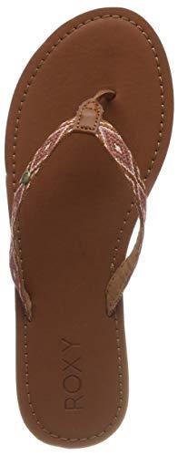 Roxy Janel, Zapatos Playa Piscina Mujer