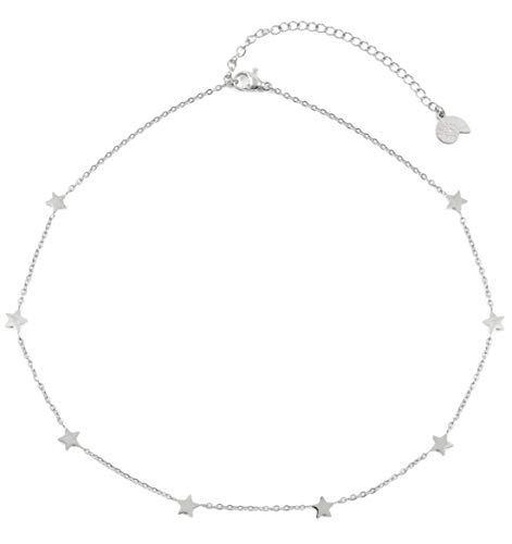 Zoom IMG-1 happiness boutique collana stella in