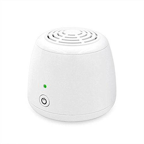 rigoglioso-mini-silent-usb-ionic-air-purifier-air-ioniser-freshener-ozone-and-ionizer-releases-negat