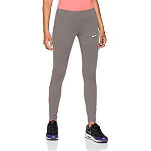 Nike Damen Racer Tights,