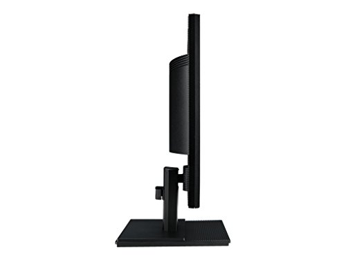 Acer V226HQL 215 inch LED Monitor Products