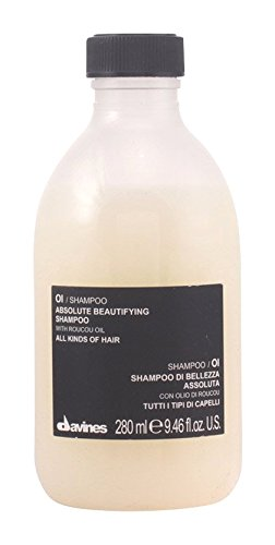 davines-oi-beautifying-shampoo-280-ml
