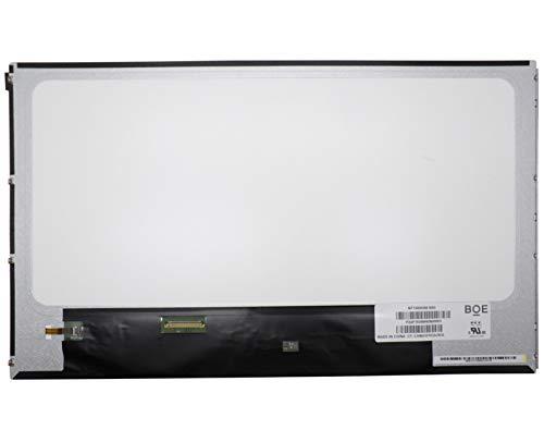 New Laptop LED-Bildschirm für HP ProBook 4530s/4525S/4515S 39,6cm WXGA 1366x 768Display HD matt (Laptop 4530s Probook Hp)