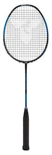Talbot-Torro Badmintonschläger Isoforce 411.8, 100% Graphit, One Piece, 439554