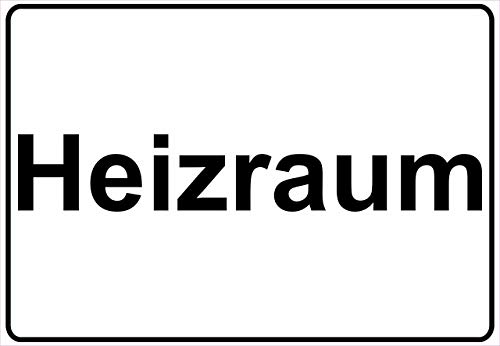 Netspares 138284522 Schild Hinweisschild Hinweis