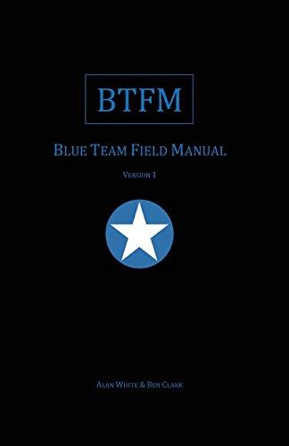 blue-team-field-manual-btfm-rtfm