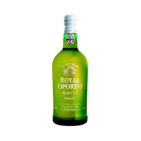 royal-oporto-white-port-19-07-litres
