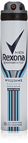 rexona-williams-sport-men-desodorante-vaporizador-200-ml