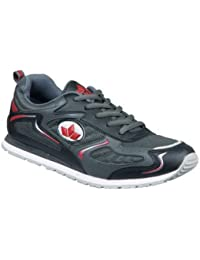 Lico Nelson 110064 Herren Sneaker