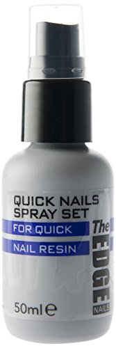 the-edge-quick-nail-spray-set-50-ml