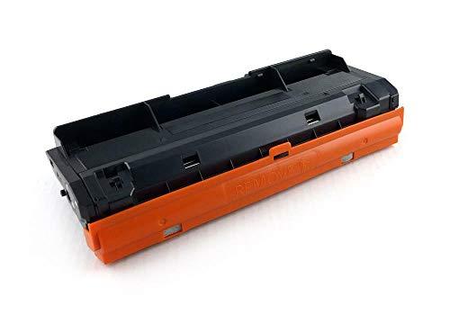 Green2Print Toner nero 3000 pagine sostituisce HP-Samsung SU828A, SU832A, Samsung MLT-D116L/ELS, MLT-D116L, 116L Toner per Samsung Xpress M2625D, M2675FN, M2825ND, M2835DW, M2875FD, M2885FW, SL-M