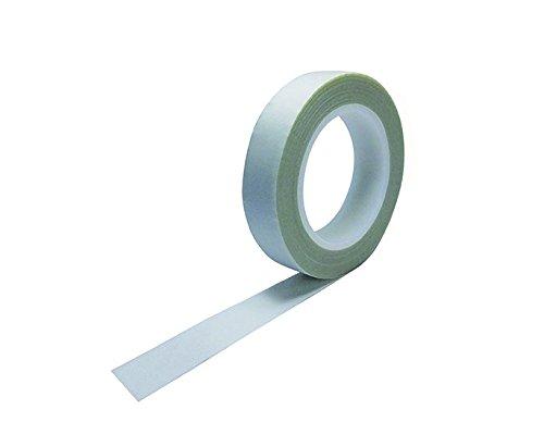 cellpack-223581-premio-1180-018-15-33-yarn-fiberglass-tape-fabric-adhesive-180-degree-white
