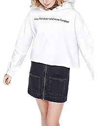 Amazon.es  Pepe Jeans - Jerséis   Prendas de punto  Ropa 351f71779903