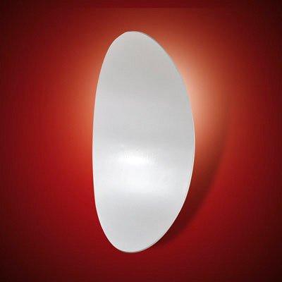 fabas-luce-clipper-lampara-led-de-pared-nacarado