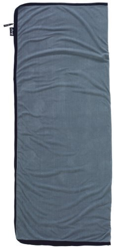 slumberjack-micro-fleece-rectangular-liner-gray-by-slumberjack