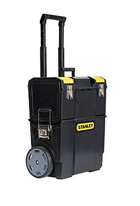 Stanley 1-70-327 - Caja de herramientas