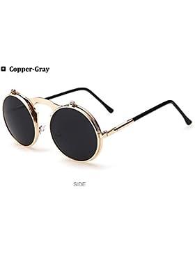 SUPER-BAB - Gafas de sol - para mujer