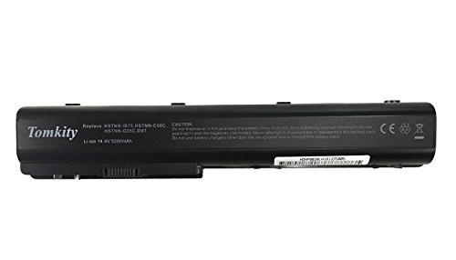 tomkity-5200mah-bateria-de-repuesto-para-portatil-hp-pavilion-dv7-hdx-x18-hp-pavilion-dv8t-hp-pavili