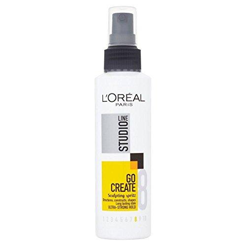 loreal-paris-line-studio-andare-a-creare-la-scultura-spritz-150ml-confezione-da-6