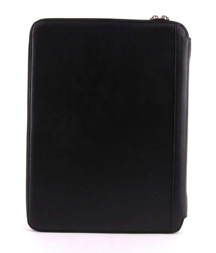 Price comparison product image BREE Washington 1 Organizer in black