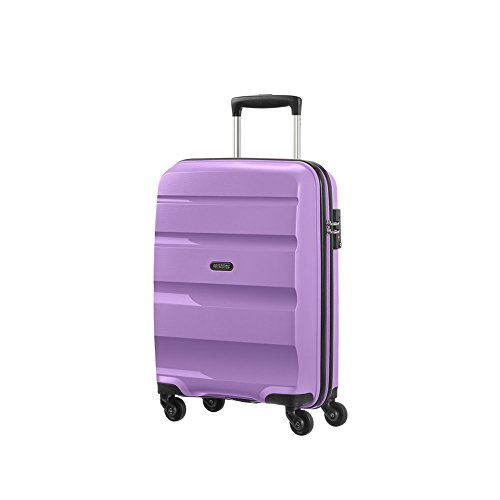american-tourister-bon-air-spinner-s-strict-lilac