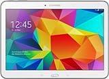 Samsung Galaxy Tab 425,6cm (10,1) Tablette PC (Quad-Core, 1,5Go de Ram, 16Go...