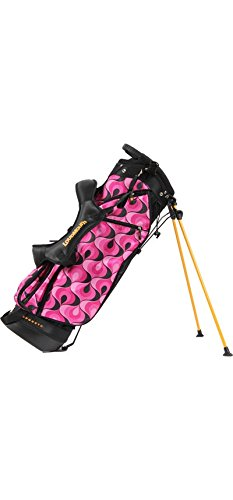 loudmouth-lava-lamp-stand-bag-with-14-dividers-top-for-clubs-and-big-putter-tube-with-6-pockets-420d