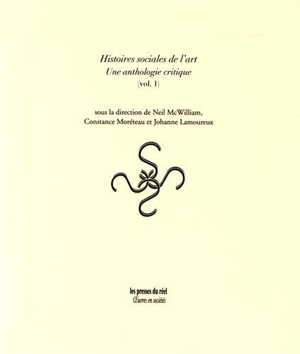 """<a href=""""/node/417"""">Histoires sociales de l'art (volume 2)</a>"""