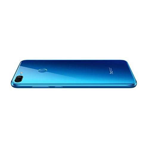 recensione honor 9 lite - 31UxsrHxnQL - Recensione Honor 9 Lite Smartphone