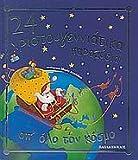 24 christougenniatika paramythia ap' olo ton kosmo