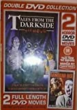 Double DVD Collection - Tales From The Darkside The Movie, Rawhead Rex