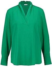 Suchergebnis auf Amazon.de für  Gerry Weber - Grün  Bekleidung 1f53d9a431