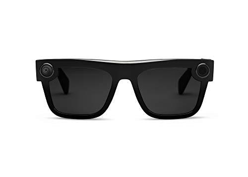 Spectacles 2 (Nico) – Neue wasserdichte Kamerasonnenbrille – Für Snapchat gemacht