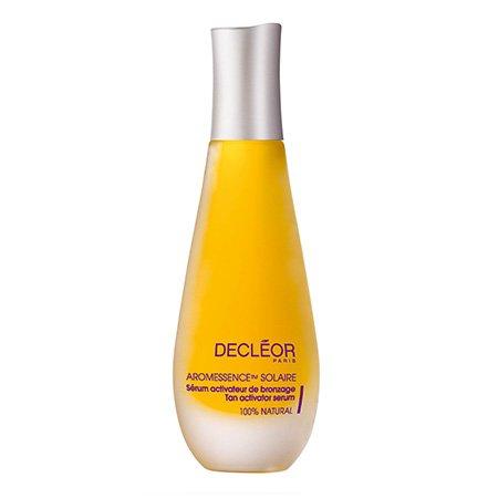 decleor-aroma-sun-expert-serum-activador-bronceado-cara-15ml