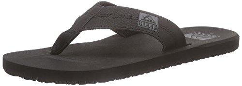 reef-ht-mens-flip-flop-sandals-black-black-8-uk-42-eu