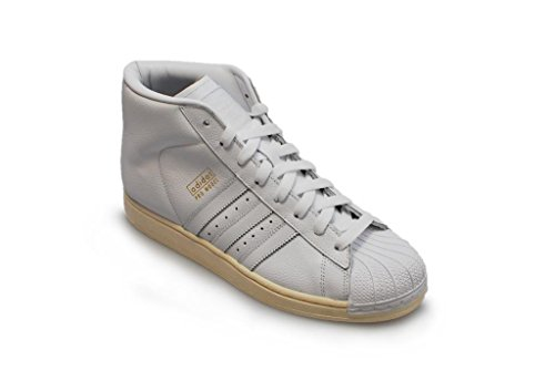 Top 9 Erano Modello B25424 Owhite Hi 8 Uomini Scarpe 3 Noi Sneakers Adidas Ftwwht Ftwwht Ftw Originals 2 5 Sneakers Pro 42 uk xOB65Xn