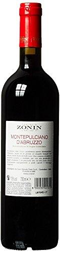 Zonin-Montepulciano-DAbruzzo-Trocken-20152016-6-x-075-l