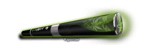 E-Njoint, elektronischer, konischer, aufladbarer Joint Vaporizer