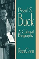 Pearl S. Buck: A Cultural Biography by Peter Conn (1996-08-26)