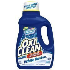 oxiclean-white-revive-liquid-laundry-detergent-31-loads-60-oz-by-oxiclean