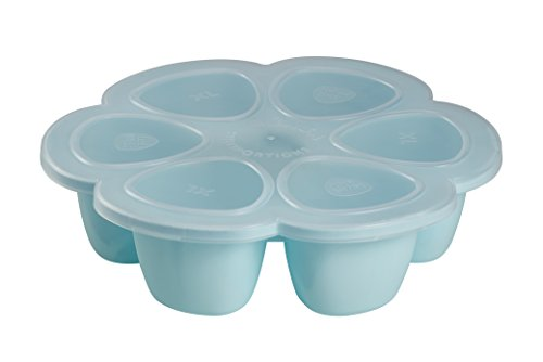 beaba-multi-portions-en-silicone-bleu-6-x-150-ml