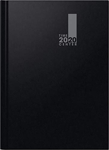 POOL OVAL FORMBECKEN 490x300x120 cm KOMPLETTSET 4,9