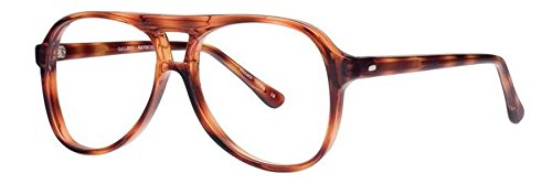 galera-gafas-raymond-d-mbar-46mm