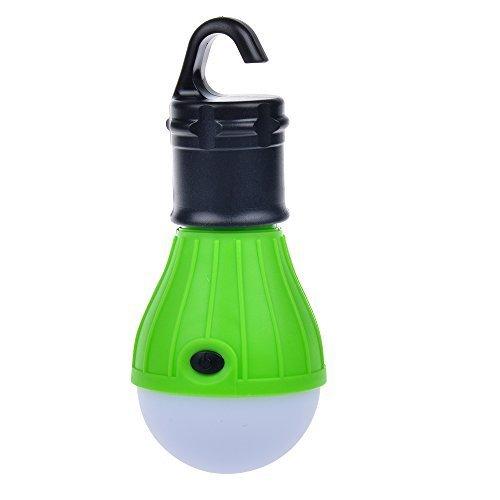 1200-lumen-travel-hanging-hang-3x-led-light-bulb-lantern-torch-camping-fishinggreen