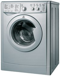 60cm Washer Dryer