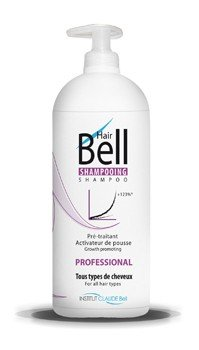 b2c-hairbell-champu-activador-de-crecimiento-1000-ml